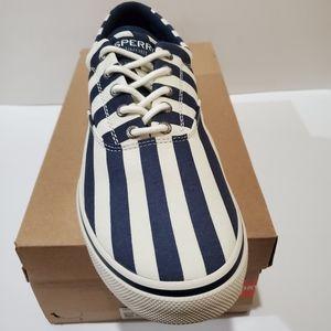 SperryHalyard CVO Corduroy Sneaker